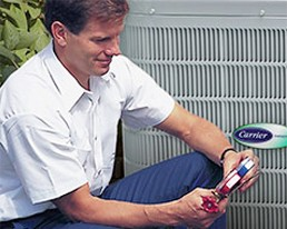 AC TUNE-UP Sweetwater